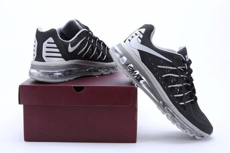 213290f34 Zapatillas Nike Air Max 2015 - S/ 330,00 en Mercado Libre