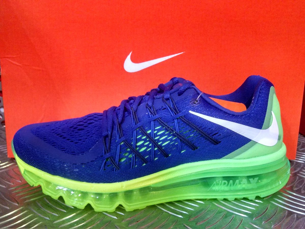 Nike 360 2016