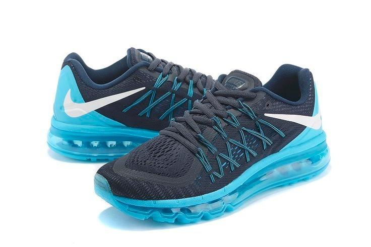 zapatillas adidas con camara de aire