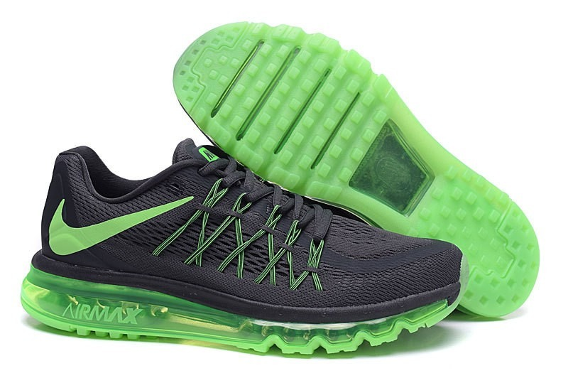 zapatillas nike air max 2015