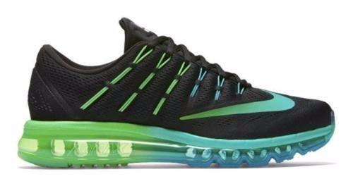 Zapatillas 2016 Max Nike Air Nv zVSGLUpMq