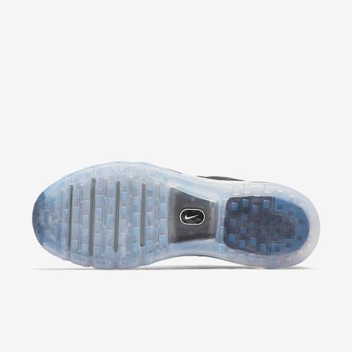 zapatillas nike air max 2016   original original origen 2016