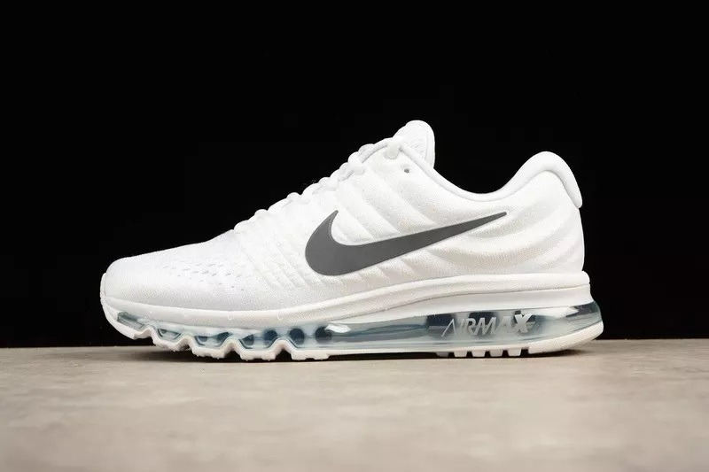 zapatillas air max 2018