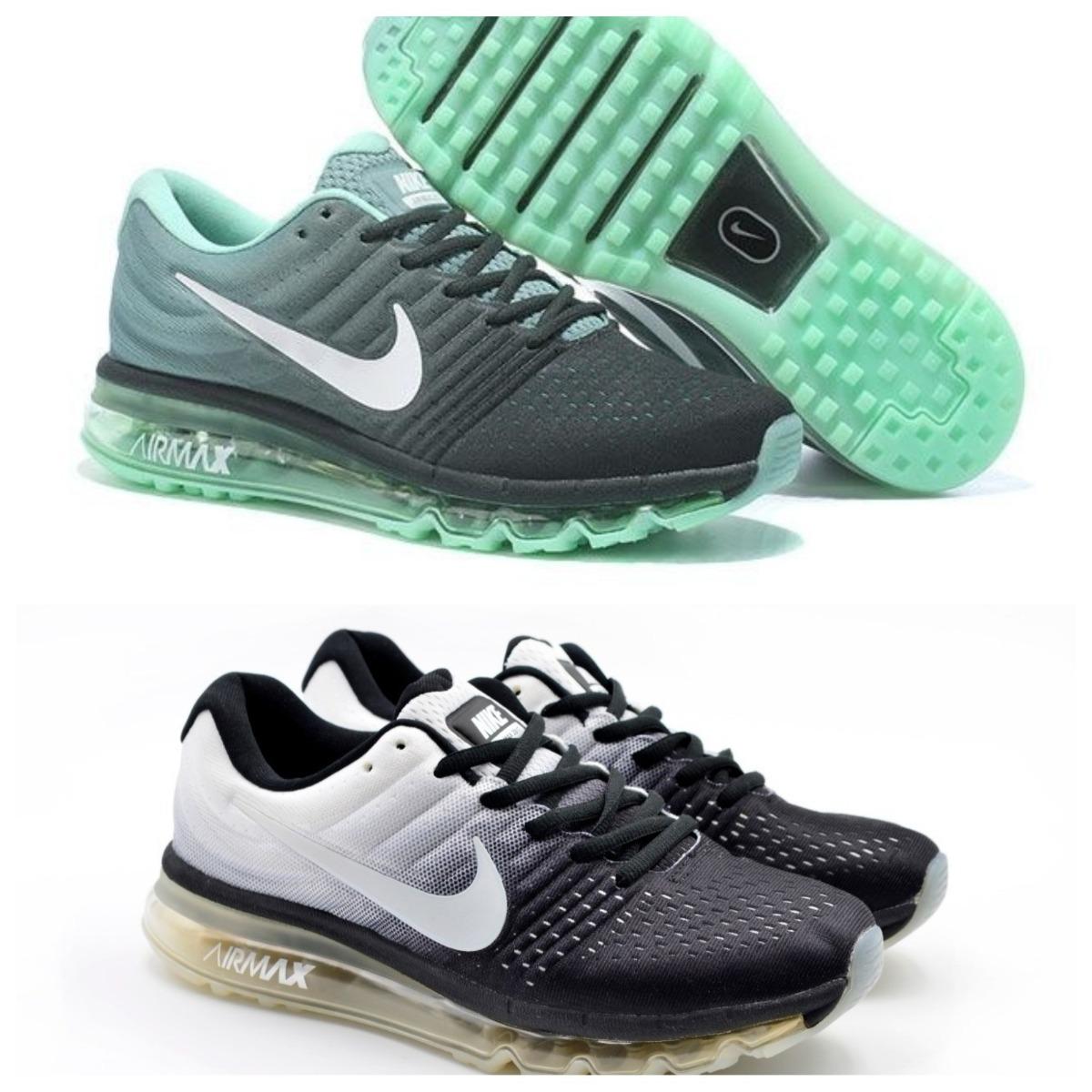 modelos de zapatillas air max brd4fb7a2