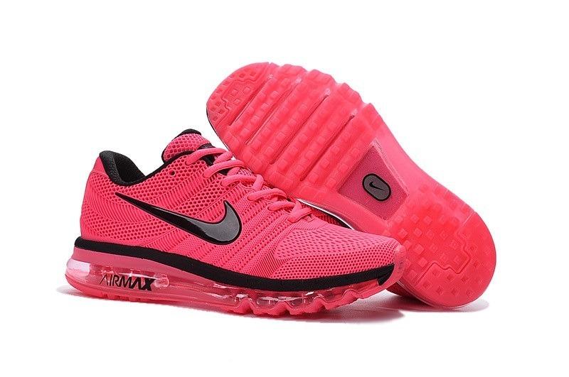 Nike Air Max 90 Vt Mujer : 2017 Verano Supra,Hombres,New