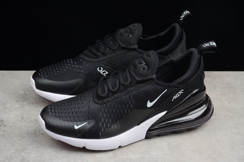 zapatillas nike air max 270 / 2018/ vapormax