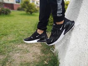 Zapatillas Nike Libre Hombres Mercado Perú Etnicas En EDW9IH2