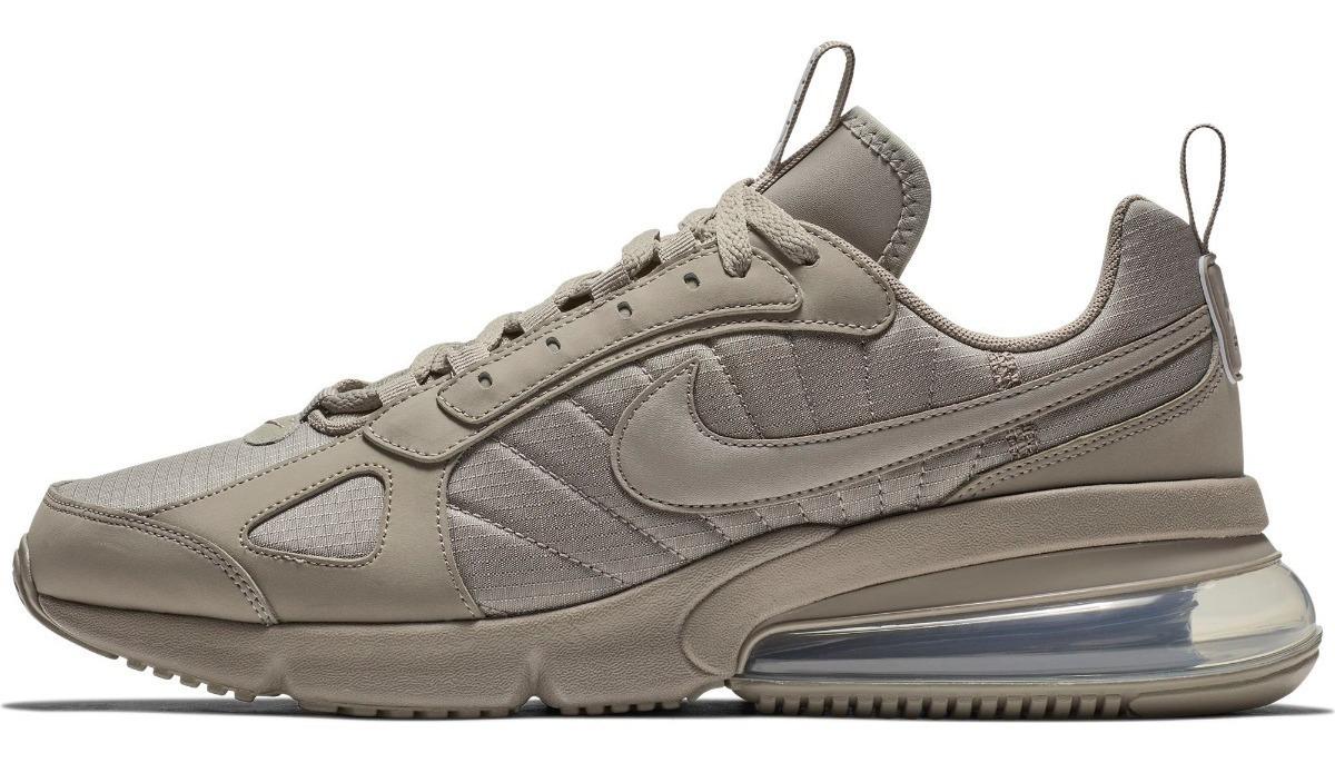 La moda Nuevo Tendencia Nike Air Force 1 | Calzado De Jd Sports