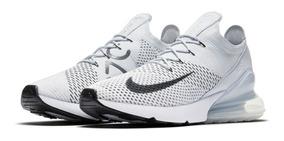Zapatillas Nike Air Max Motion Lw (gs) Colegial 917650 101