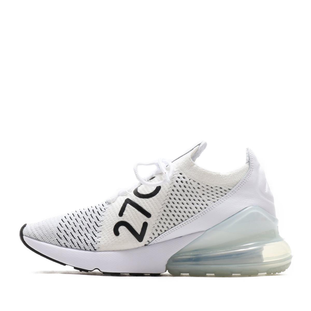 buty do biegania sklep z wyprzedażami konkurencyjna cena Zapatillas Nike Air Max 270 Flyknit Hombre -talle 46 / 13 Us