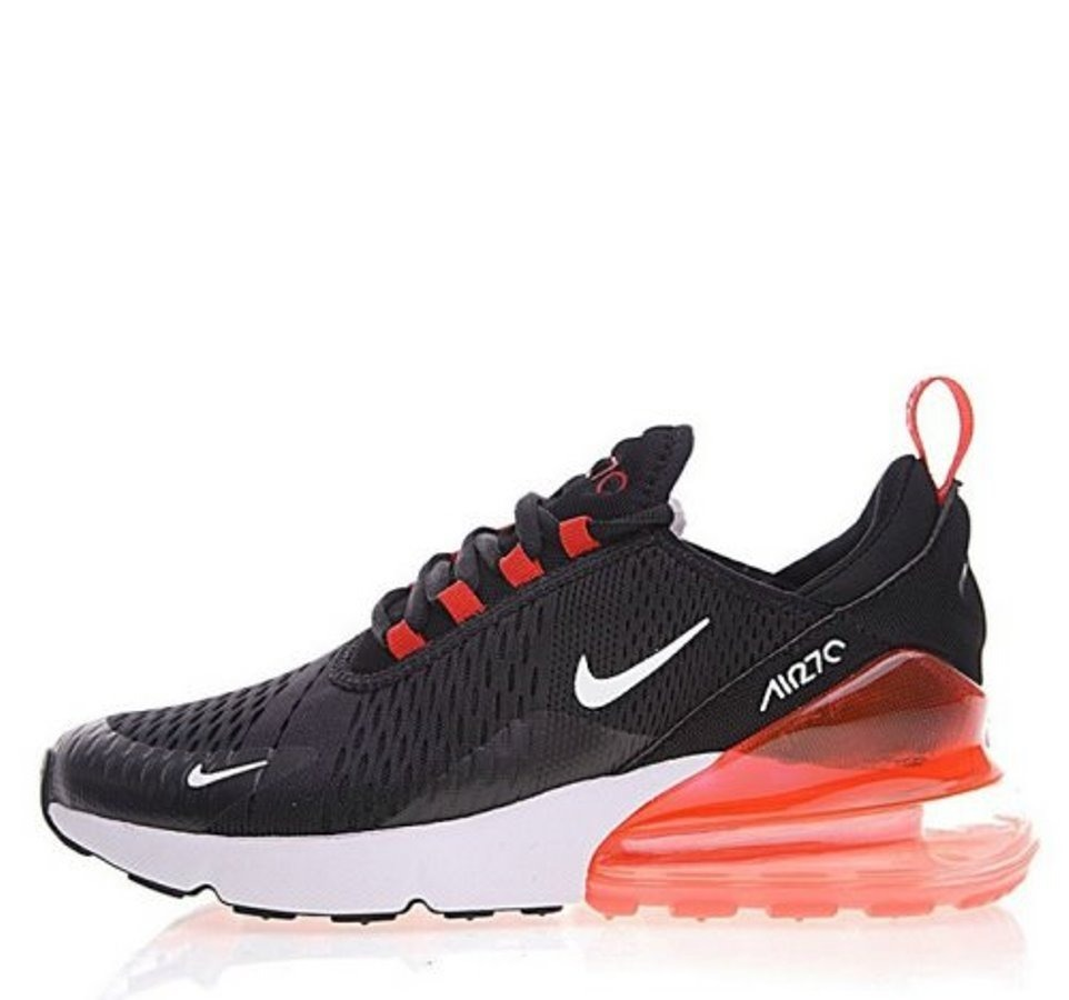 4418b664 Zapatillas Nike Air Max 270 Flyknit!! Lo Ultimo!! Mujer!! - $ 4.900 ...