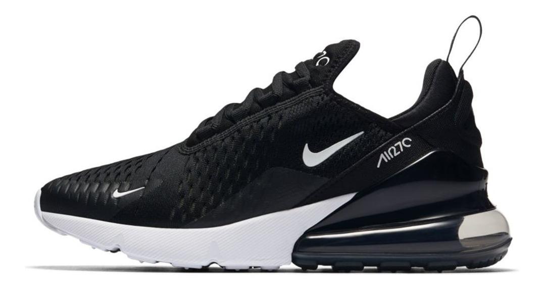 nike sportswear air max 270 hombre