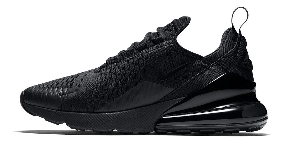 Zapatillas Nike Air Max 270 Hombre