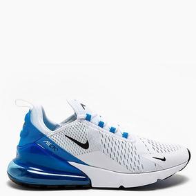 Zapatilla Nike Air Max 90 Ltr Niño 724854 007 Niña $ 25.000
