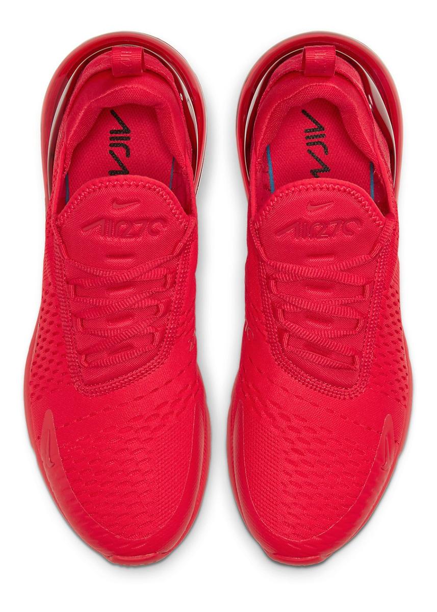 zapatillas air max 270 por 60