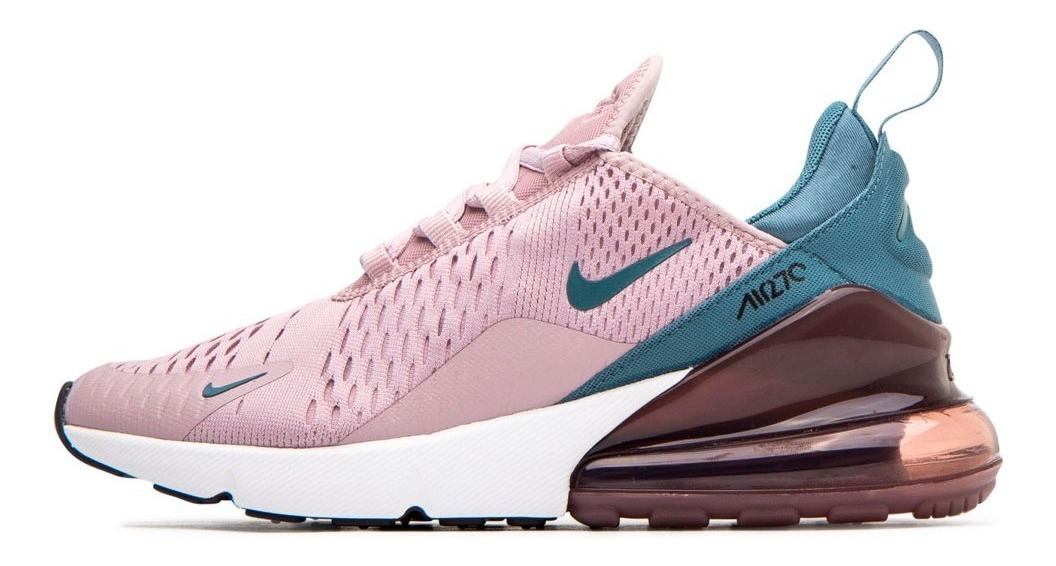 zapatos nike air max 270 mercado libre