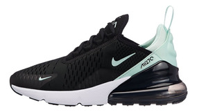 the cheapest wide range picked up Zapatillas Nike Air Max 270 Mujer