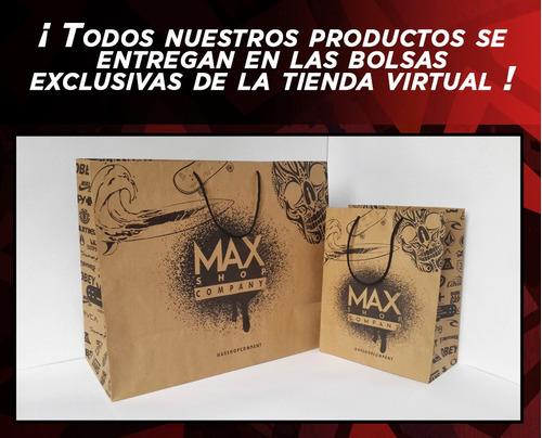 zapatillas nike air max 270 olive verde oferta talla 42.5