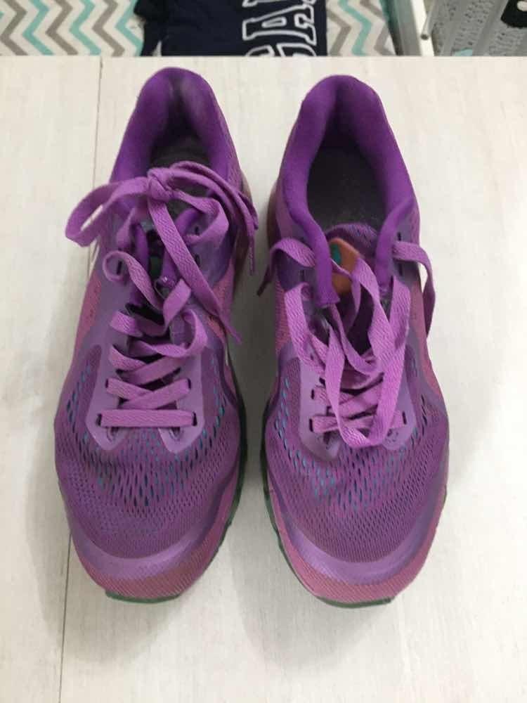 magasin en ligne 7f7b4 52917 Zapatillas Nike Air Max 38
