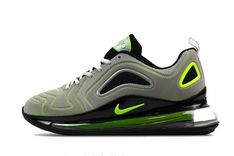 01db9f2f zapatillas nike air max 720 lime green 40-45 exclusivo. Cargando zoom.