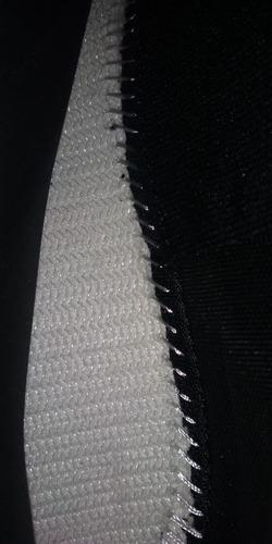 zapatillas nike air max 720 negra