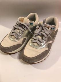 Zapatillas Nike Air Max 87