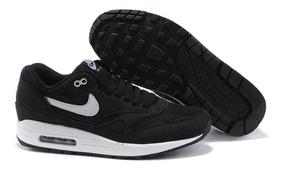 Zapatillas Nike Air Max 87!! Hombre!!