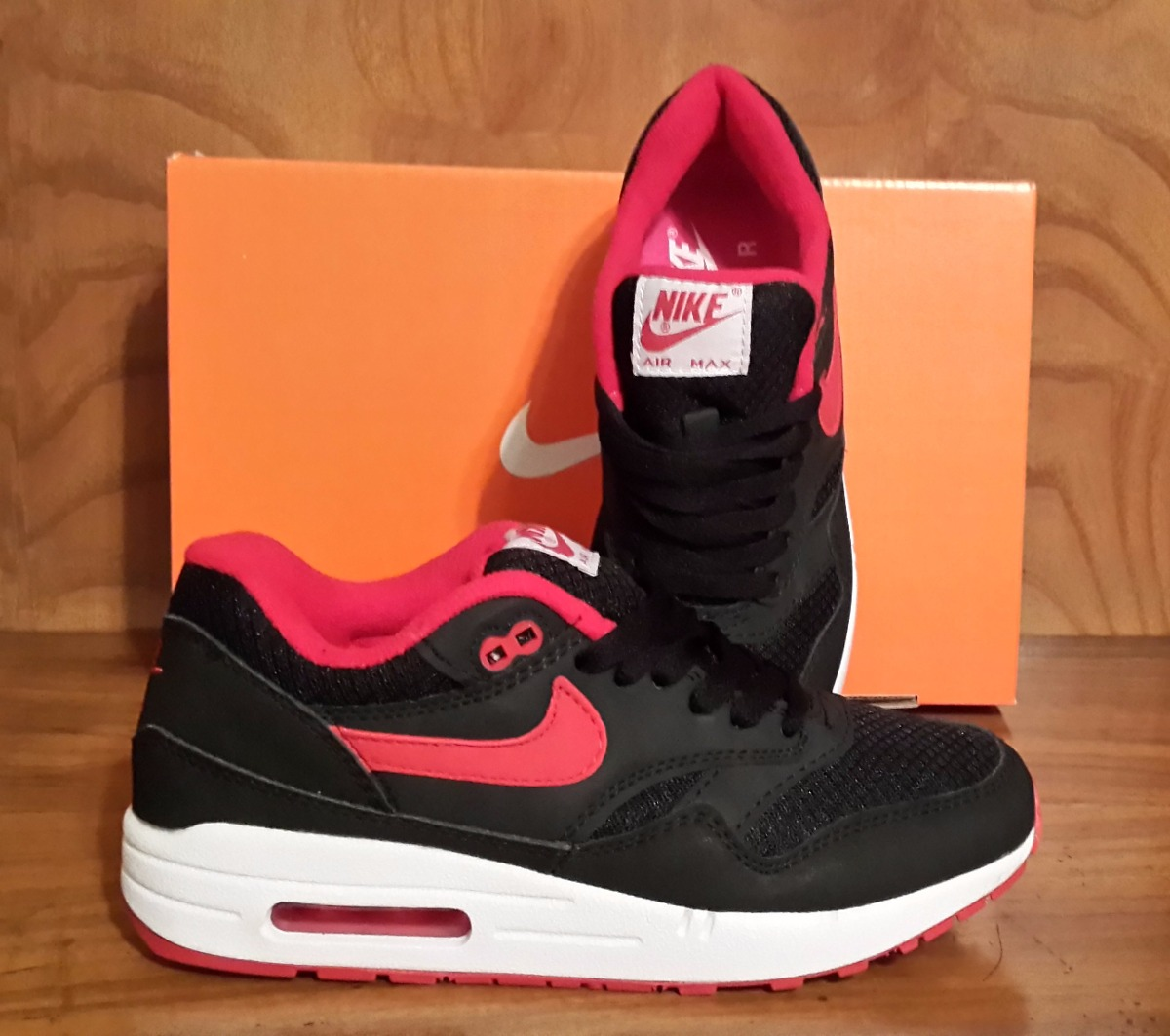 zapatillas air max 87