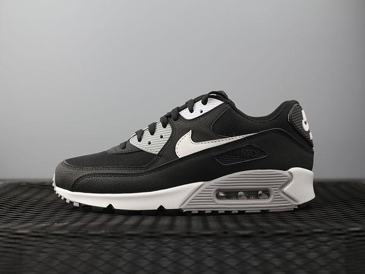 Zapatillas Nike Air Max 90 A Pedido | Galery Shoes Perù