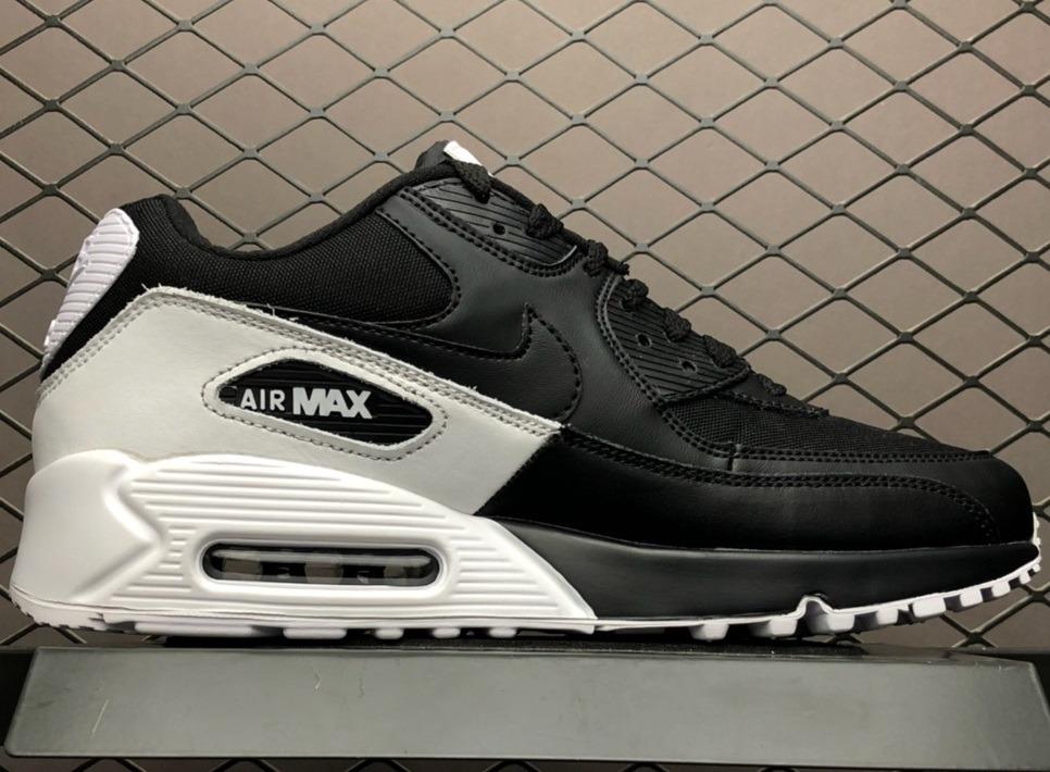zapatillas nike air max 370