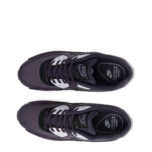 zapatillas air max mujer moradas