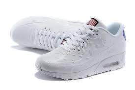 239884d5263cc zapatillas nike mujer ee uu