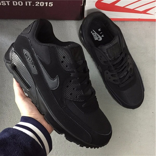 zapatillas nike air max 90 en stock y a pedido