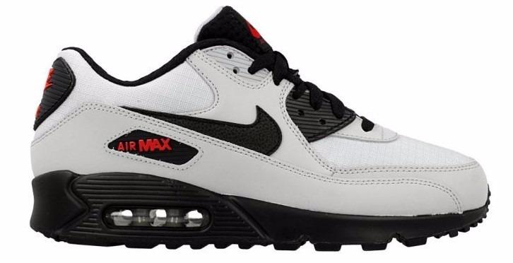 zapatillas nike air max 90 essential