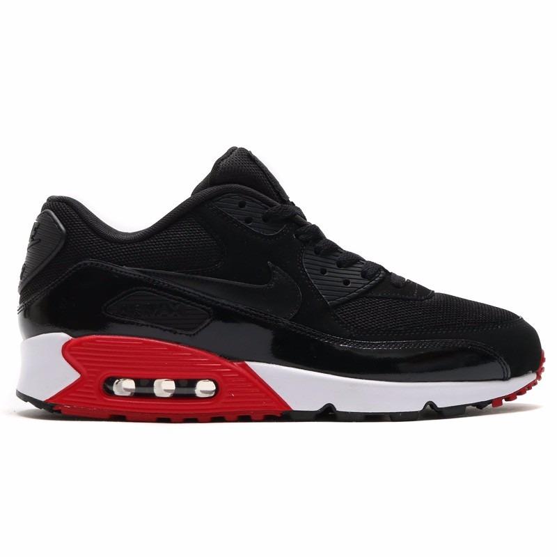 dcfd88314a16a zapatillas nike air max 90 essential nuevas hombre. Cargando zoom.