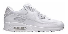 90 Essential Zapatillas Nuevas Max Nike Original Hombre Air