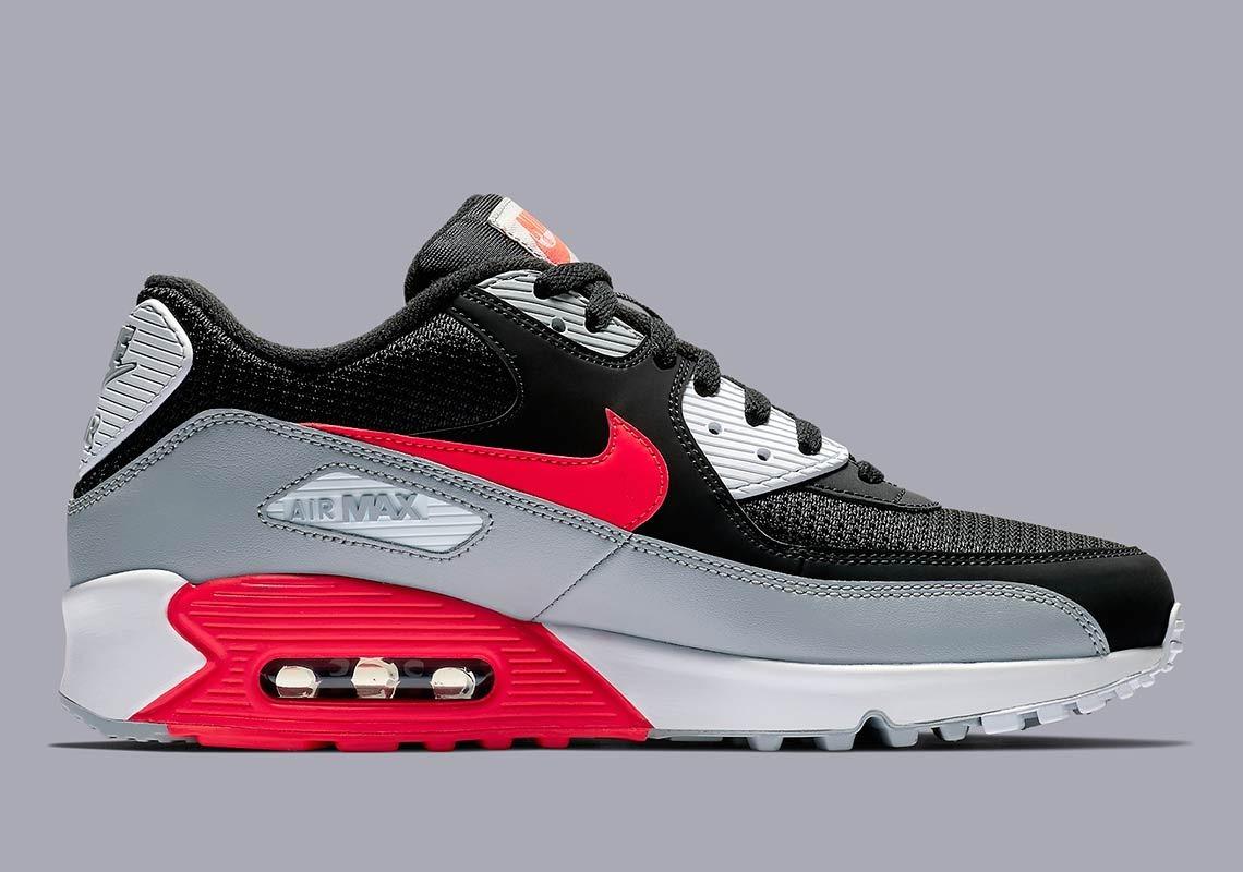 d30c6d835b3 zapatillas nike air max 90 essential nuevas para hombre. Cargando zoom.