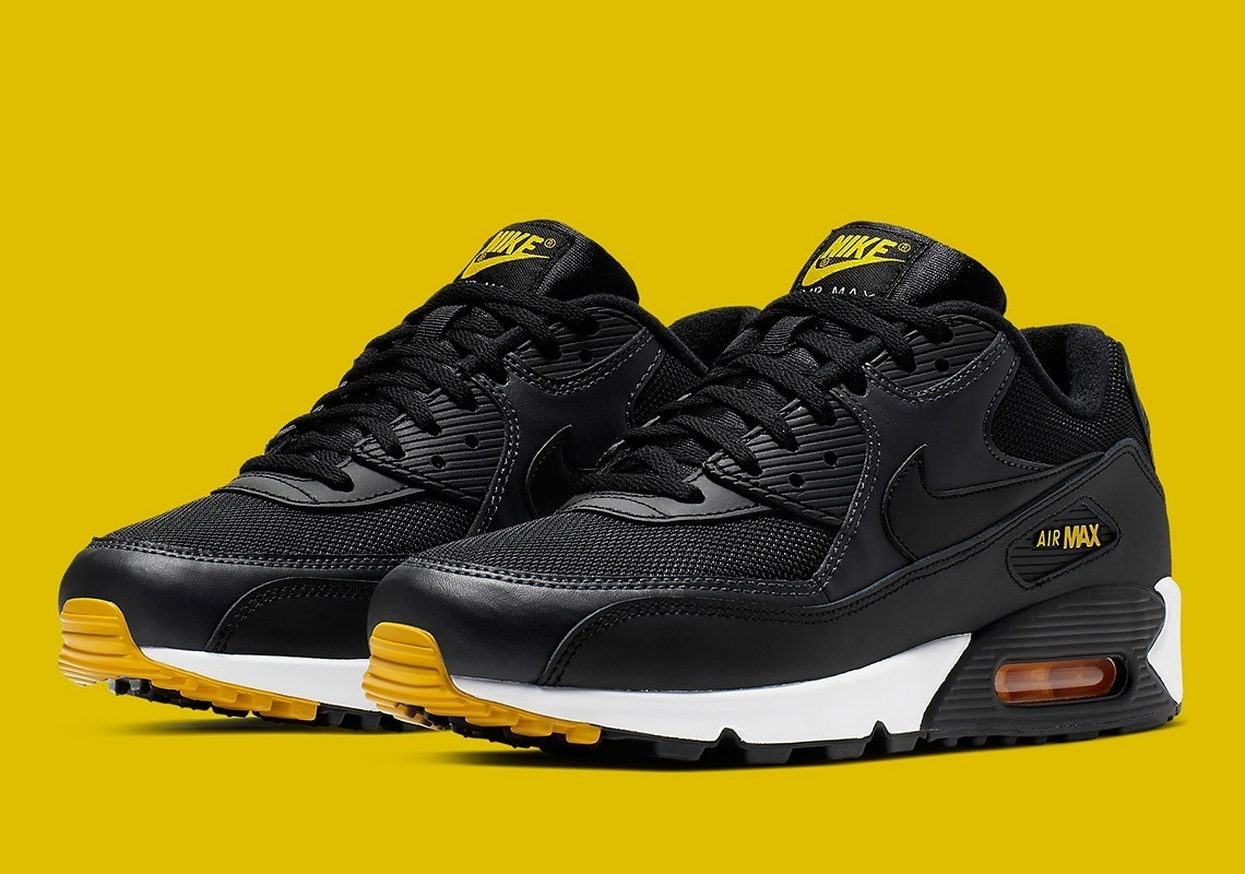 Q^0{f}b Nike Air Max 90 | Mujer Zapatos Rebaja Precio