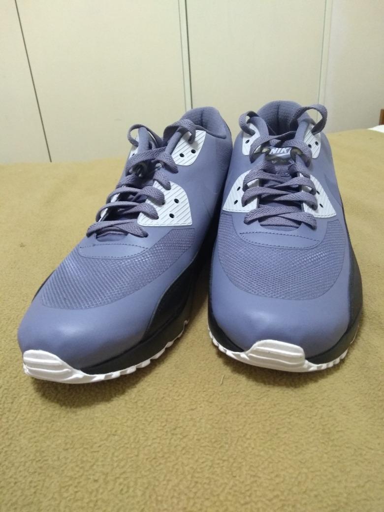 c63ce2013c5 zapatillas nike air max 90 essential talle 9 us nuevas. Cargando zoom.