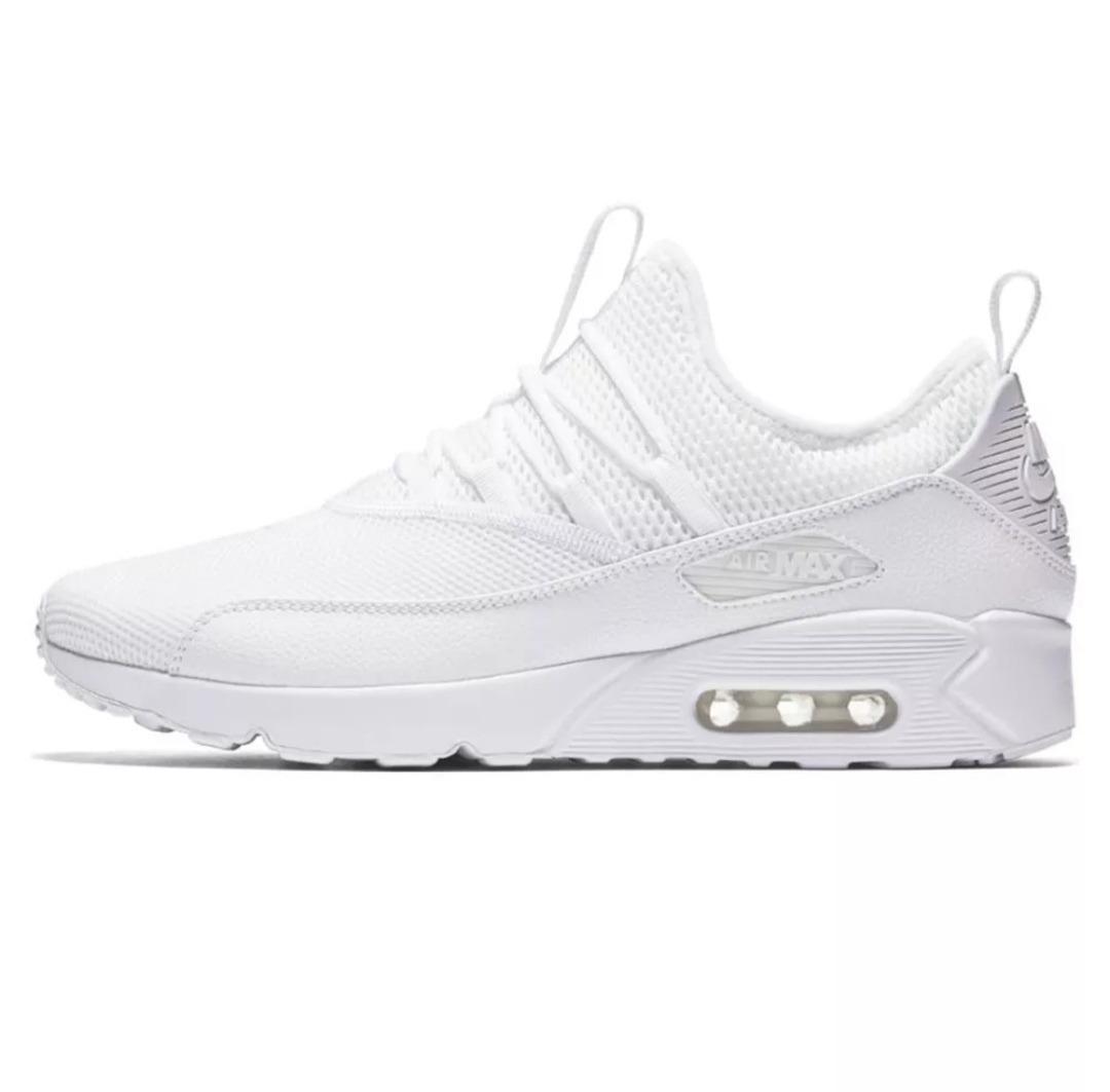 Zapatillas Nike Air Max 90 Ez Originales Si