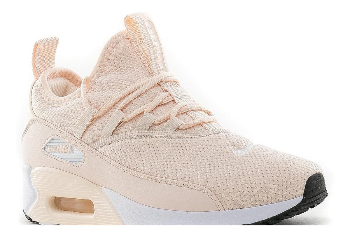 Zapatillas Nike Air Max 90 Ez Pink Mujer