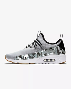 best service 63a25 06e17 Zapatillas Nike Air Max 90 Ez Print (gs)