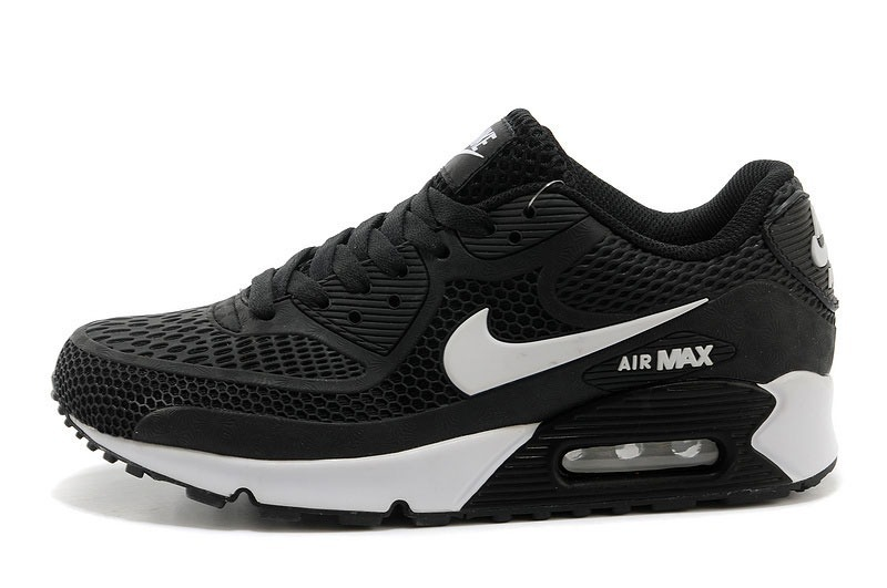 8988019c5 ... ireland zapatillas nike air max 90 kpu negras hombre envio gratis.  cargando zoom. 06a96