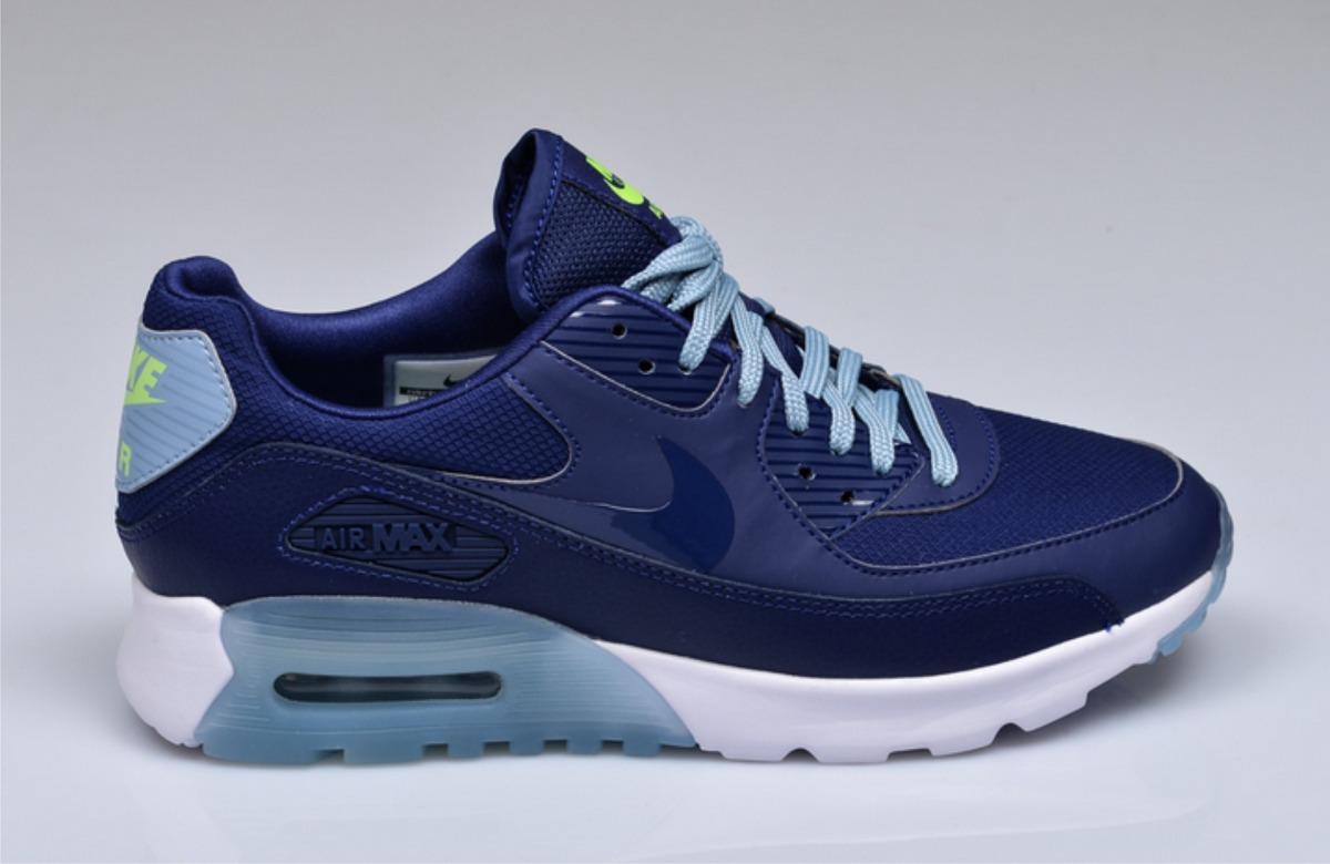 Original Max Zapatillas Nike 3 100 200 Mujer 90 00 En Air Txw1YFx