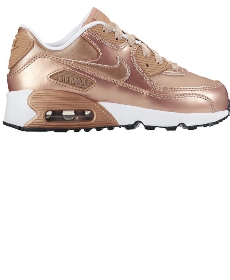 official photos 98ccd 9c43a zapatillas nike air max 90 mujer. Cargando zoom.