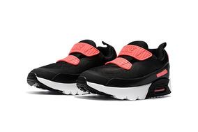 Zapatillas Nike Air Max 90 Niños Tallas 26 A 35