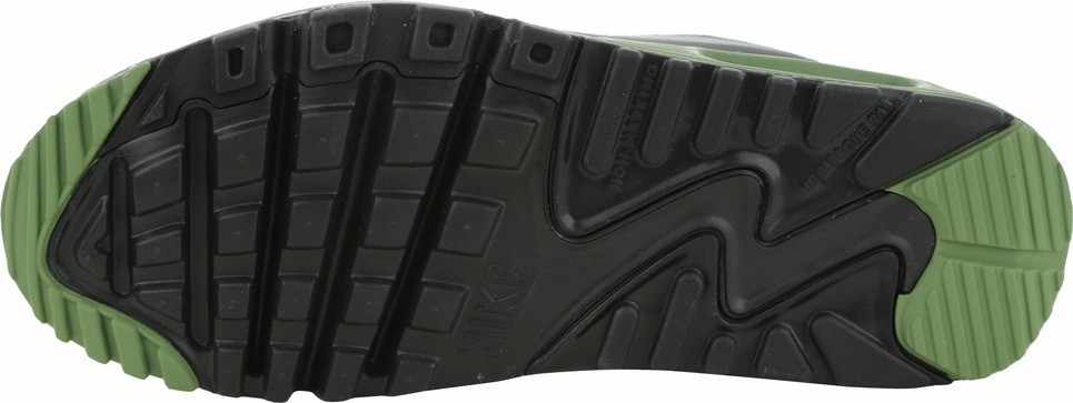 Nike Air Max 90 NS SE Black