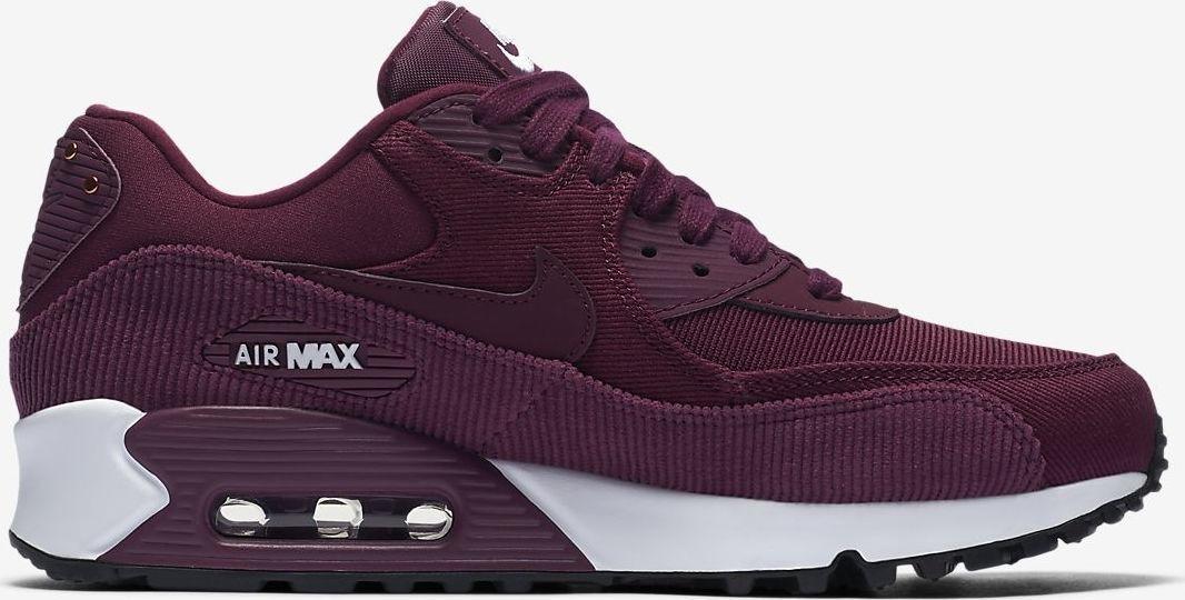 629013420b739 zapatillas nike air max 90 nuevas original para mujer. Cargando zoom.
