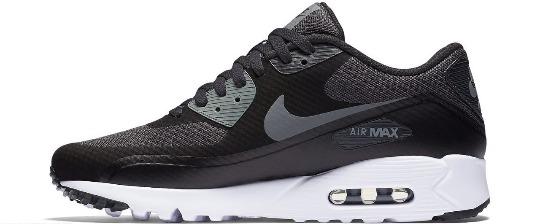 90 Max Ofertaaa Ultimas Nike Air Zapatillas Nn0wP8vmOy