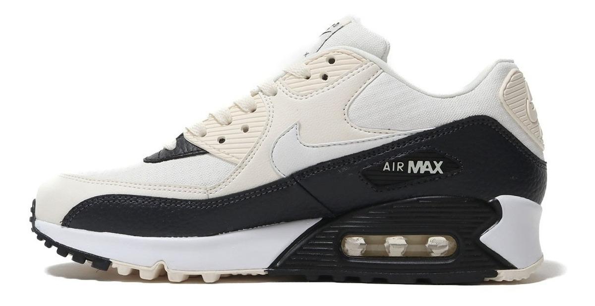 Zapatillas Nike Air Max 90 Para Mujer En Oferta